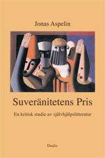 suveranitetens-pris-en-kritisk-studie-av-sjalvhjalpslitteratur