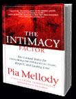 books_intimacy