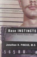 base-instincts