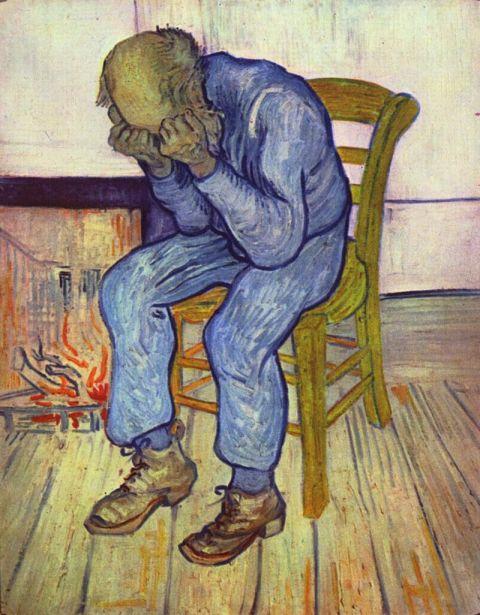 800px-Vincent_Willem_van_Gogh_002