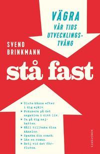 9789113069371_200x_sta-fast_haftad