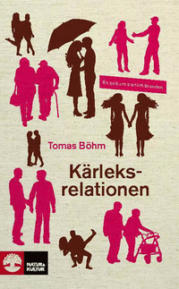 9789127119536_200x_karleksrelationen-en-bok-om-parforhallanden_pocket