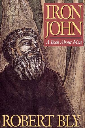 Iron_John