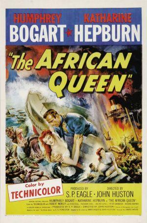 The-african-queen-1-