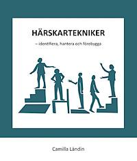 9789198156508_200x_harskartekniker-identifiera-hantera-och-forebygga_haftad