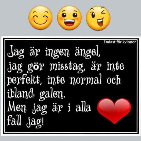 FB_IMG_1497383768051