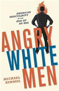 angry-white-men