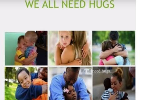 alla behöver kramar.jpg
