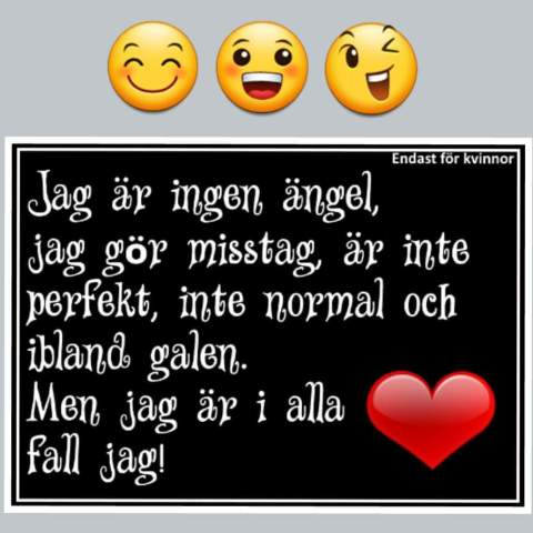 FB_IMG_1497383768051.jpg