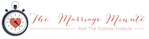 The-Marriage-Minute_Landing-Page-Footer