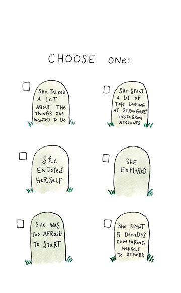 choose-one_59f4f8e821ce839a287dbc5630cd0a8a.fit-360w