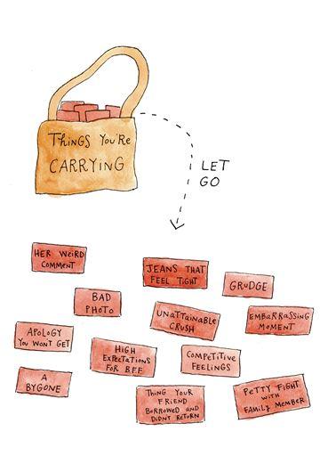 things-you-carry-that-you-should-let-go_6e9cbe356bcbacf9e8435a4ce1fec3ce.fit-360w.jpg