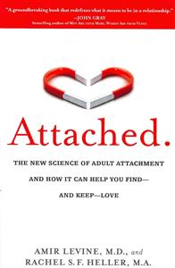 attached-the-new-science-of-adult-attachment-and-how-it-can-help-you-find--and-keep---love.jpg