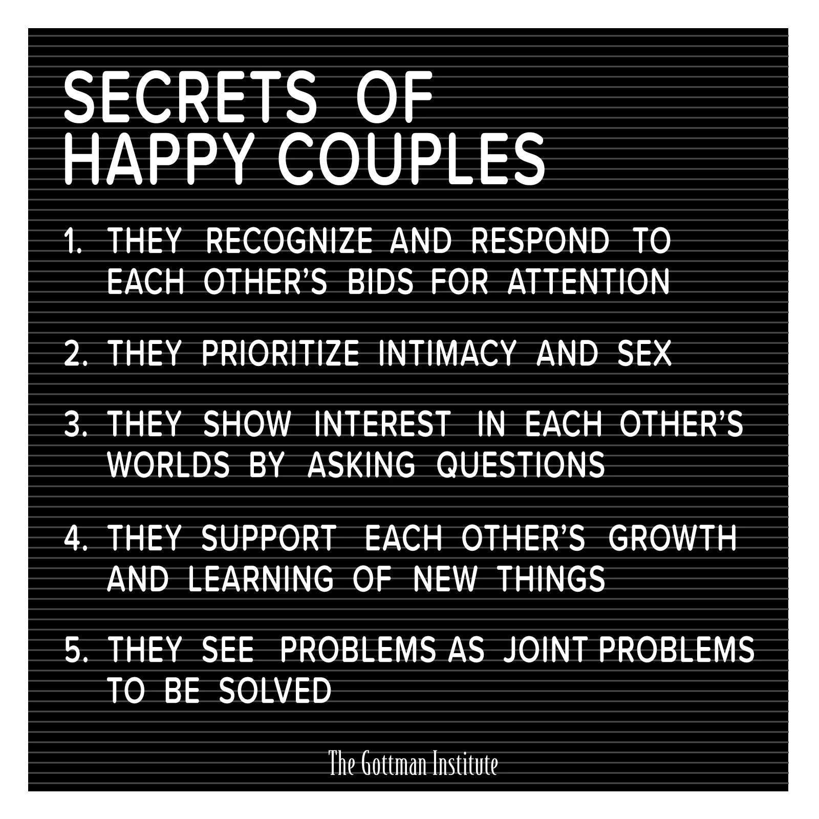 sunda gränser i dating relationer