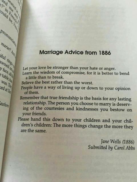 Tips för att dejta en Investment Bank