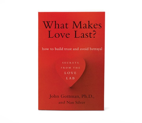 What-Makes-Love-Last_1