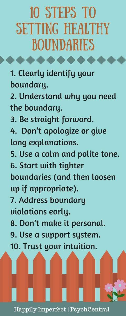 10-Steps-to-Setting-Boundaries