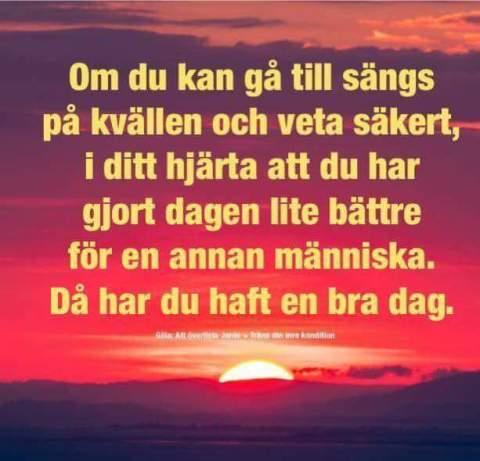 FB_IMG_1533622137379.jpg