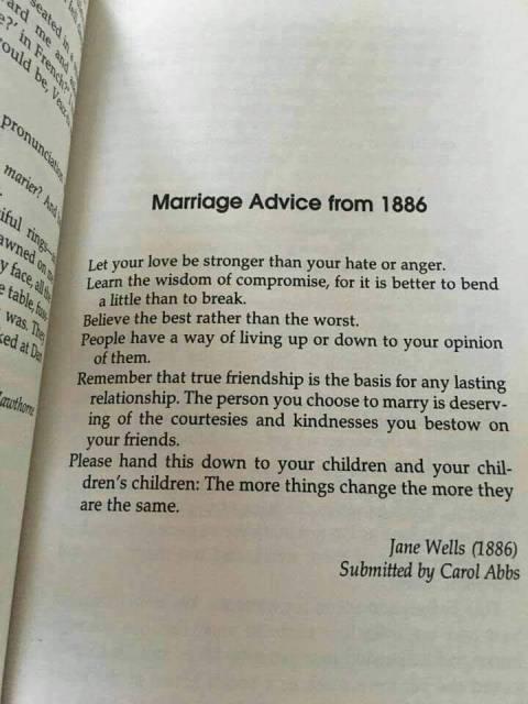 Marriage advice.jpg