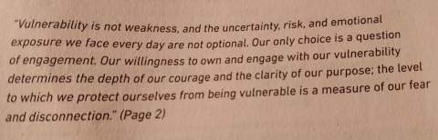 sårbarhet är inte svaghet.JPG